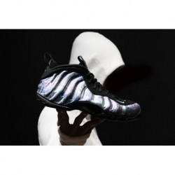 Is-Point-Guard-The-Best-Position-In-Basketball-Basketball-Shoe-Grip-Spray-Premium-Wan-products-America-order-Wanfa-Foamposite-O