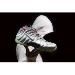 Premium Manufactures America's Order In The Foamposite One/Pro the highest craft pale grey yeezy nike air foamposite one rose g