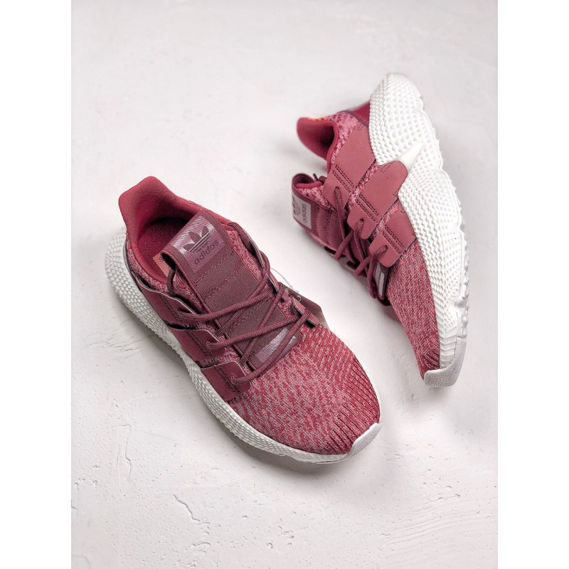 best sneakers f548c 7115f Adidas Tiger Shark Shoes,Adidas Tiger Shark Golf Shoes ...