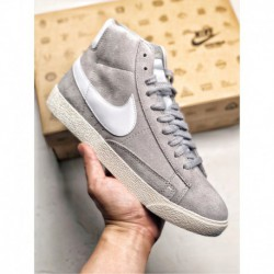 New-Nike-Blazers-2014-New-Nike-SB-Blazers-Nike-SB-Zoom-Blazer-Mid-Vintage-Classic-Timeless-Classic-Nike-SB-Zoom-Blazer-Mid-Full