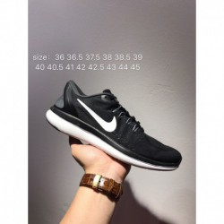 Nike-Running-Free-And-Flexible-Nike-Free-And-Flexible-Running-Shoes-Nike-FLEX-2018-Official-Hot-Cake-RN-Free-Running-Sportshoes