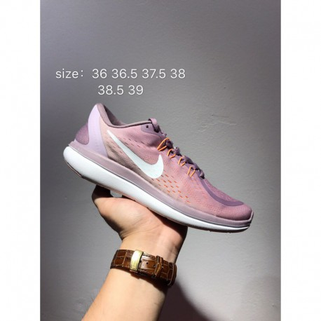 timeless design 972f5 f1e6f Nike Running Free And Flexible Womens,Nike Free And Flexible Womens,Nike  FLEX 2018 Official Hot Cake RN Free Running Sportshoes