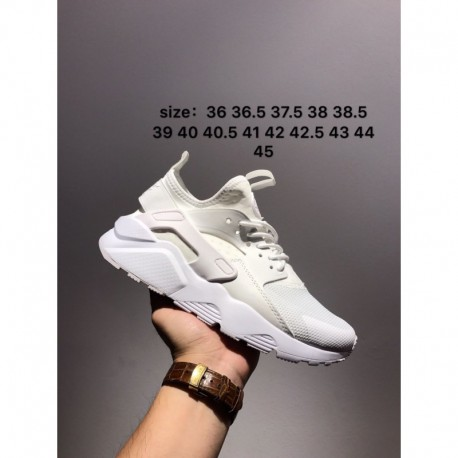 new arrival bfa5c b3a94 Nike Huarache 4 Turf Review,Low season zero profit impulse Hot cake Nike  Wallace High Release original box Aliexpress Nike Air