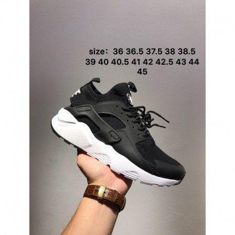 competitive price 15a7d d2a5e Nike Huarache 4 Turf Iroquois,Low season zero profit impulse Hot cake Nike  Wallace High Release original box Aliexpress Nike Ai