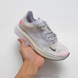 Nike-Zoom-Fly-2-Shoes-Nike-Zoom-Fly-VS-Vapor-Fly-AA3172-100-Nike-Lab-Zoom-Fly-SP-Flying-Marathon-Racing-Shoes-Trend-Fan-Jogging