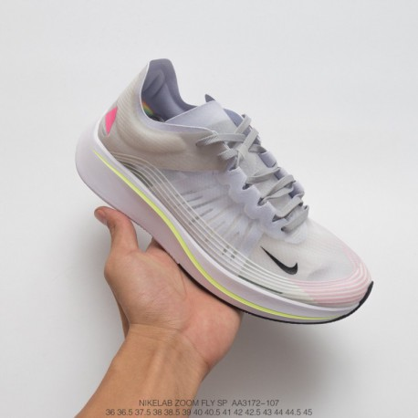 aa3172 Vs Shoes Nike Zoom 2 Vapor nike Fly 100 Fly Lab VzMUpS