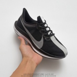 Super-Cool-Nike-Shoes-Nike-Super-Fly-3-AJ4115-601-Nike-Zoom-Pegasus-Turbo-Marathon-Jogging-Shoes-Super-Pegasus-Premium-Moderate