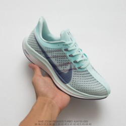 Nike-Super-Fly-R4-Nike-Super-Fly-2-AJ4115-601-Nike-Zoom-Pegasus-Turbo-Marathon-Jogging-Shoes-Super-Pegasus-Premium-Moderate-Tec