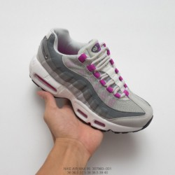 Nike-Air-Max-95-Womens-Cheap-Nike-Air-Max-95-Womens-Sale-AA1103-201-Nike-Womens-Air-Max-95-LX-Vintage-All-match-Air-Jogging-Sho