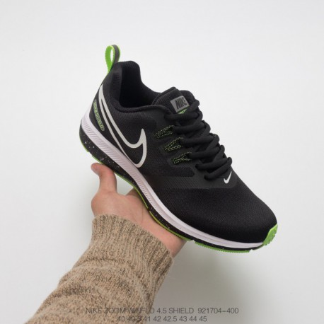 online retailer 98743 7e9f9 Nike Air Zoom Winflo 3 Shield,Nike Zoom Winflo 3 Shield Men's,Nike Zoom  Winflo 4.5 Shield Lunar Epic 4.2 generation sports styl