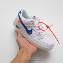 Nike-Dunk-SB-White-Nike-DUNK-SB-x-Off-white-bold-creative-this-year-OFF-WHITE-x-Nike-s-Crossover-cooperation-almost-dominates-a