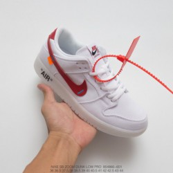 All-Nike-Dunk-SB-Nike-DUNK-SB-x-Off-white-bold-creative-this-year-OFF-WHITE-x-Nike-s-Crossover-cooperation-almost-dominates-all