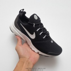 dcaa43ad4c3 Nike Men s Zoom Rival Waffle Track And Field Shoes
