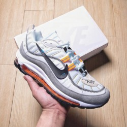 Nike-Air-Max-98-All-White-Nike-MAX-98-x-Off-white-bold-creative-this-year-OFF-WHITE-x-Nike-s-Crossover-partnership-almost-domin