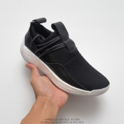 AC7438 Original Ultra Boost Adidas Harden Vol.