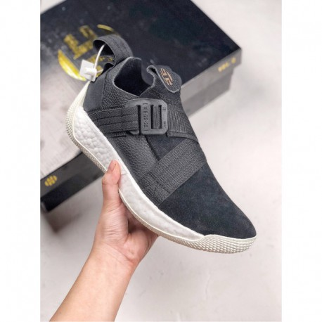fd52ea4384b Deadstock Harden Signature Shoes Live Version Adidas Harden Ls 2 Debu