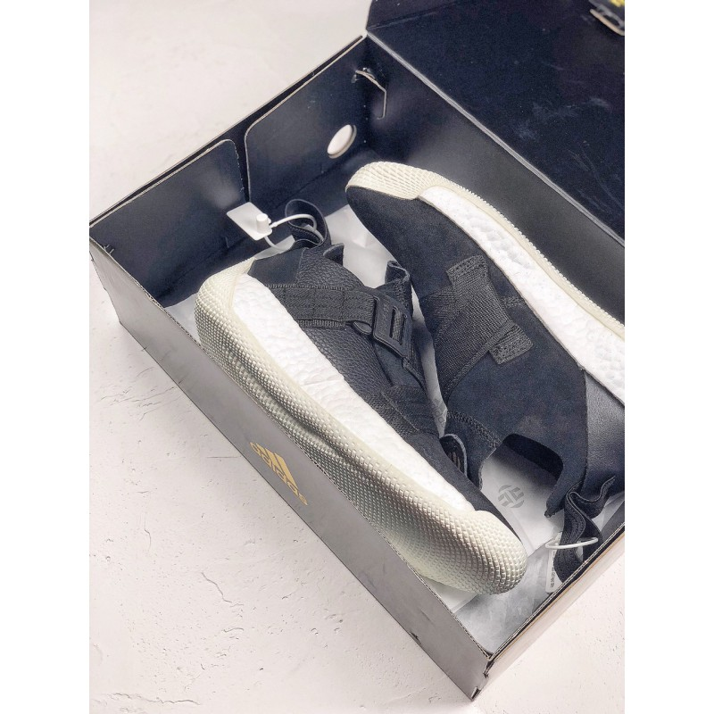 9292b9180d9 ... Deadstock Harden Signature Shoes Live Version Adidas Harden Ls 2 Debu