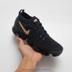 New-Nike-Vapormax-2018-Nike-New-Flyknit-2018-843-800-Nike-Air-VaporMax-Flyknit-20-W-Premium-Probability-II-Generation-Air-Max-A
