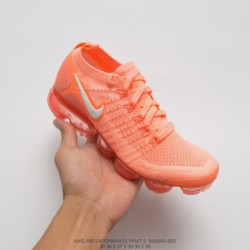 New-Nike-Flyknit-2018-New-Nike-Shoes-2018-843-800-Nike-Air-VaporMax-Flyknit-20-W-Premium-Probability-II-Generation-Air-Max-All