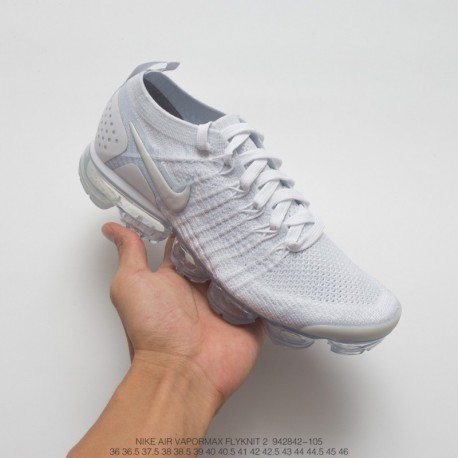 wholesale dealer a5907 a16eb Nike New Releases 2018,New Nike Shox 2018,843-800 Nike Air VaporMax Flyknit  2.0 W Premium Probability II Generation Air Max All