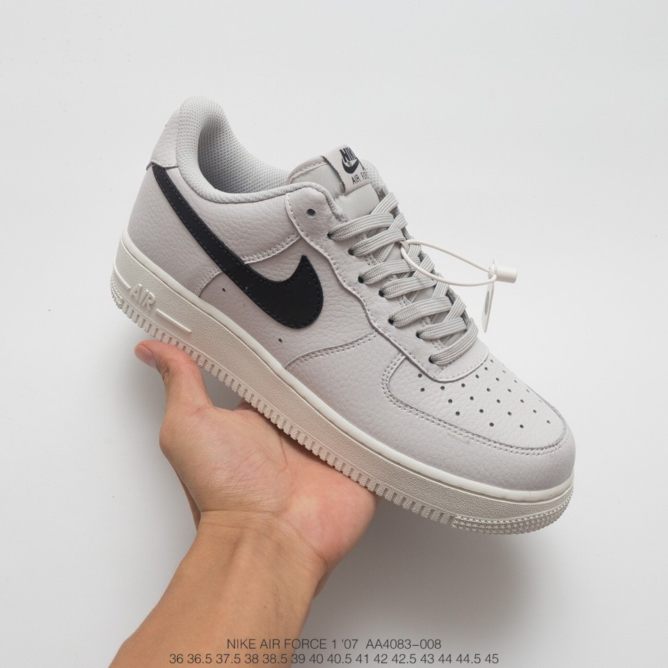 Nike Air Force 1 Low Light,Nike Air Force 1 Af1 Light Up