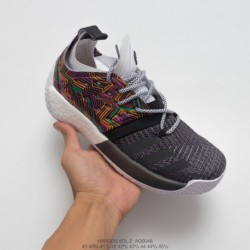 Harden-Basketball-Shoes-Vol-1-James-Harden-Basketball-Shoes-Vol-2-AQ0048-Adidas-Original-Ultra-Boost-Adidas-Harden-Vol2
