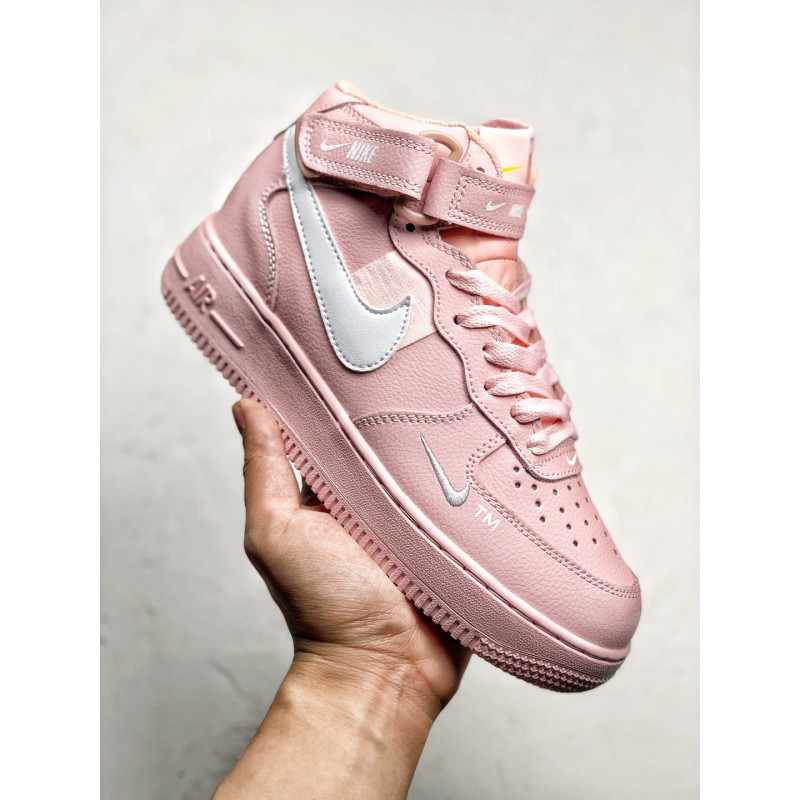 Nike-Air-Force-180-MID-For-Sale-Cheap-Ni