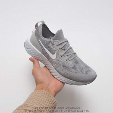 Nike Legend React Running Shoe,Nike Odyssey React Ladies Running Shoes,Nike Epic React BETRUE Pro Cotton granules Knitting Ultr