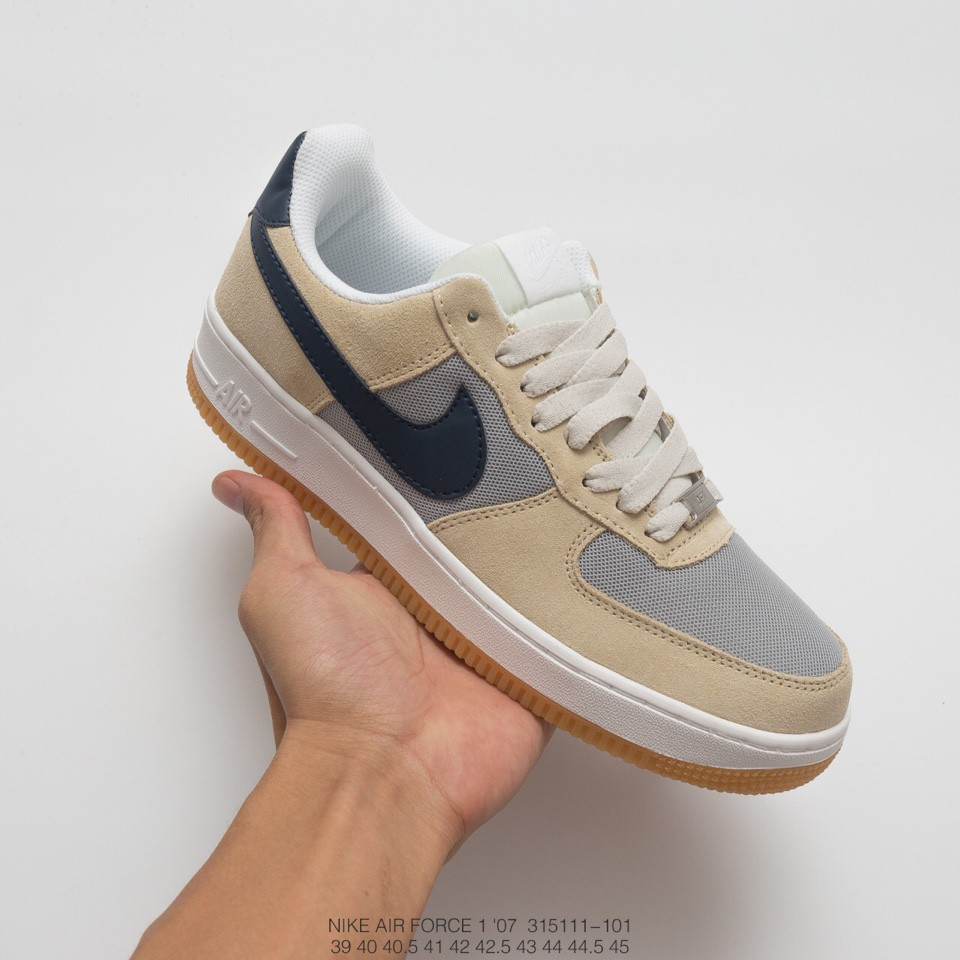 Amazon Edit Force Limited Edition One 111 180 100 Overseas Nike Amazon Air 07 For Icons nike 1 nOP80kw