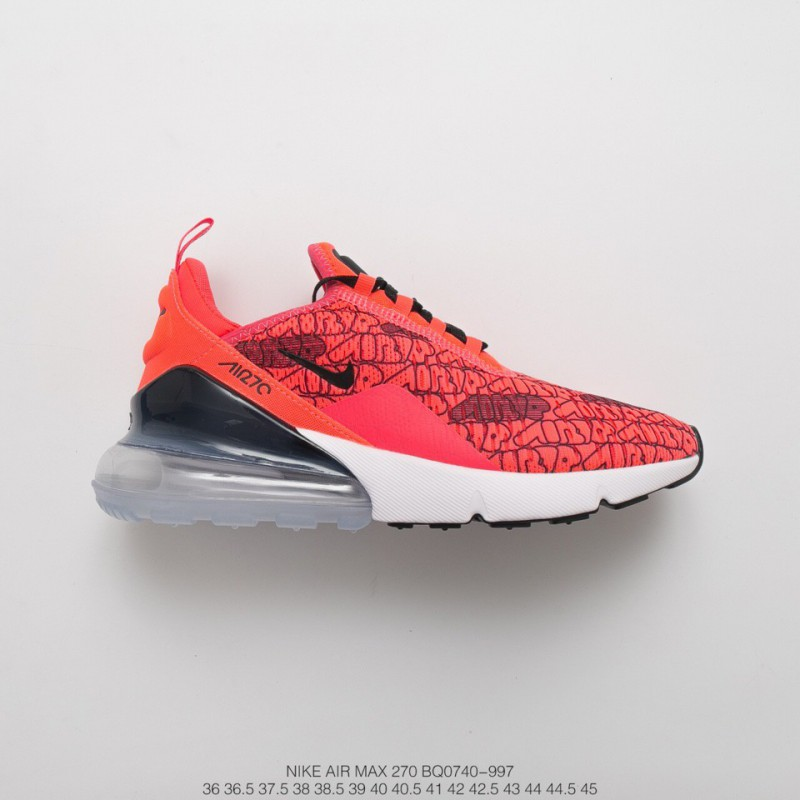 ... Bq0742-997 Nike Id Air Max 270 Seat Half Palm Air Jogging Shoes Moves  You ... e45df0c15