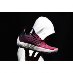 Is-The-Harden-Ls-A-Basketball-Shoe-James-Harden-Basketball-Shoes-2017-Hardens-ultimate-combat-weapon-Boost-brings-the-ultimate