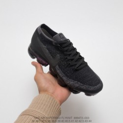 Nike-Air-Max-Womens-2018-Air-Max-Day-2018-Nike-557-060-Nike-Air-Vapormax-Flyknit-2018-Air-Max-Deadstock-Vision-Full-Palm-Air-Ma
