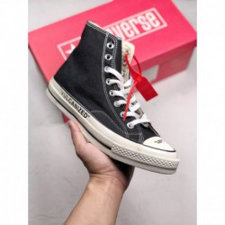 Undefeated-Converse-1970-OFF-WHITE-X-Converse-Chuck-Taylor-1970s-Black-Exposure-for-the-first-exposed-shoe-and-LEFT-at-the-Toe