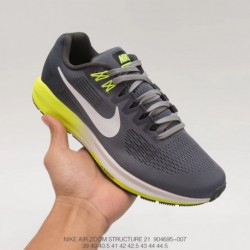 Nike-Zoom-Structure-Trainers-Nike-Air-Zoom-Structure-18-Trainers-701-002-Lunar-Epic-21-Generation-Air-Nike-Air-Zoom-Structure-2