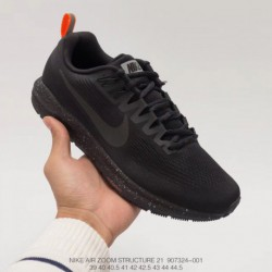 d9aa3af1f305 Buy-Nike-Air-Trainers-Nike-Air-Zoom-Structure-
