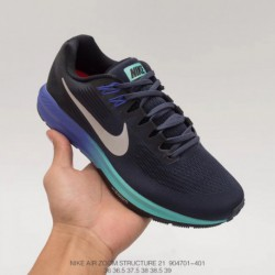 Nike-Air-Zoom-Structure-Wide-Nike-Air-Zoom-Structure-Review-701-002-Lunar-Epic-21-Generation-Air-Nike-Air-Zoom-Structure-21-Mes