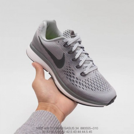 buy popular 7df9f a0c8e Nike Air Pegasus For Sale,Buy Nike Shoes Online Discount,555-403 Nike AIR  ZOOM PEGASUS 34 Designed for a cat entity East Lunar