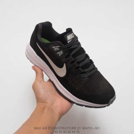 newest d9bfc 3c716 Nike Shoes Men Casual,Nike Casual Sports Shoes,701-001 Nike Air Zoom  Structure 21 Lunar Epic 21 Generation Net Breathable Sport