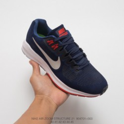 Nike-Casual-Shoes-Cheap-Cheap-Nike-Casual-Shoes-701-001-Nike-Air-Zoom-Structure-21-Lunar-Epic-21-Generation-Net-Breathable-Spor