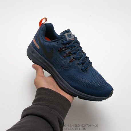 flyknit mens trainers