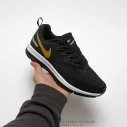 Nike-Lunar-4-Control-Nike-Official-Nike-ZOOM-WINFLO-Men-Trainers-Shoes