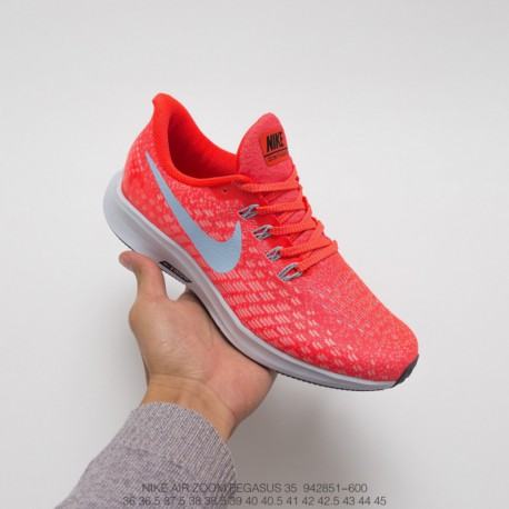 sports shoes 7b4be 6c615 Nike Air Zoom Pegasus 35 Sale,Nike Zoom Pegasus 33 Sale,855-601 Nike Air  Zoom Pegasus 35 Lunar Epic 35 generation