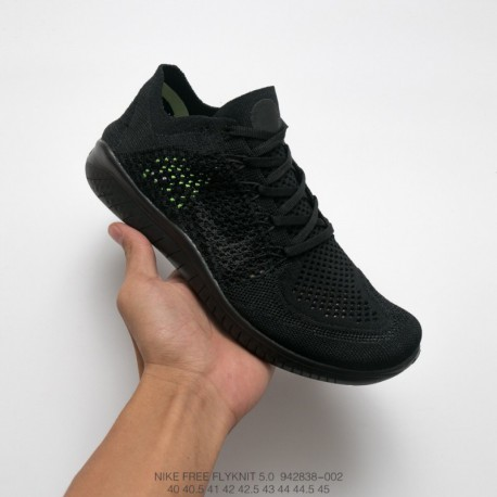 wholesale dealer ddf58 f1db7 Nike Run Natural Free And Flexible Womens,Nike Run Natural Free And  Flexible Mens,838-001 Nike Free Rn Flyknit Free 5.0 Deadsto