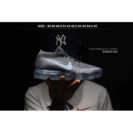 new style a574e 127bc New Nike Air Force 2018,New Nike Air Presto 2018,New ColorWay Chameleon  Nike Air Vapormax Flyknit Steam Air Max Deadstock Pro