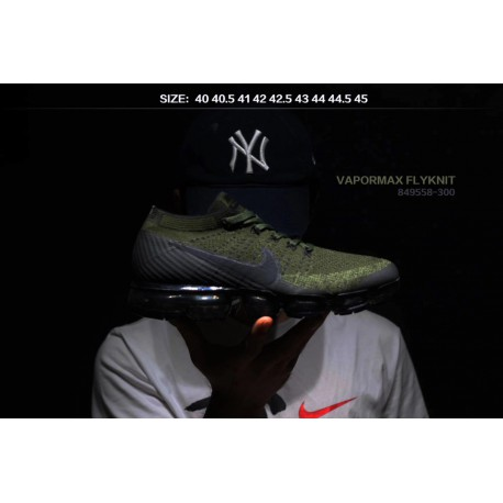 finest selection c3b45 5ae9d New Nike KOBE Ad 2018,New Nike SB Shoes 2018,New ColorWay Chameleon Nike  Air Vapormax Flyknit Steam Air Max Deadstock Pro