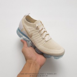 Nike-Flyknit-Trainers-2018-Nike-Shoes-2018-Air-Max-843-201-Nike-Air-Vapormax-Flyknit-20-Air-Max-Trainers-Shoes-Premium-Nitrogen