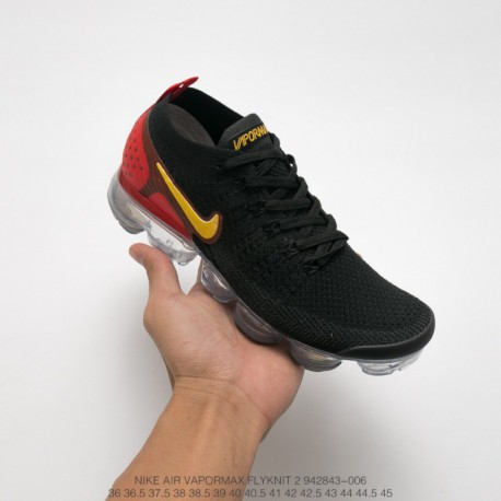 save off cd164 cb321 Nike Air Force All Star 2018,Nike Vapormax 2018 Release,843-105 Nike Air  VaporMax Flyknit 2.0 W 2018 Second Generation Nitrogen