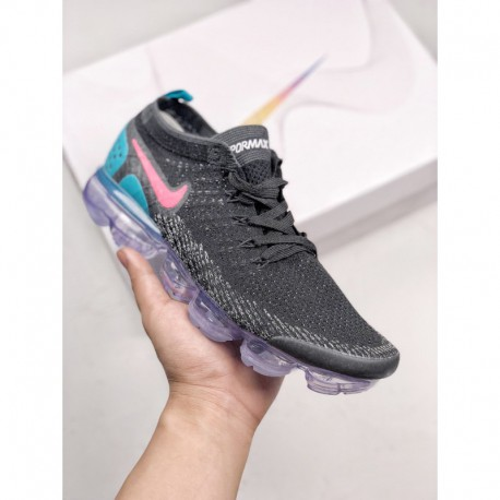on sale 05549 90e9f Nike Vapormax Plus 2018,Nike Vapormax Releases 2018,Nike Air VaporMax 2.0  Most cost-effective Deadstock Pro Toe Cap and Seat