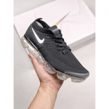 on sale 3bd43 d14be Nike Vapormax Be True 2018,Nike Vapor Untouchable PRO 2018,Nike Air  VaporMax 2.0 Most cost-effective Deadstock Pro Toe Cap and
