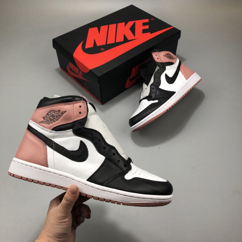Rare Air Jordan 1 For Sale, Jordan 1 Rare Air Rare-Air-Jordan-1-For-Sale-Jordan-1-Rare-Air-Toe-Upper-Castingleather-uses-a-very-rare-wing-logo-that-resembles-a-pearl-like-Su